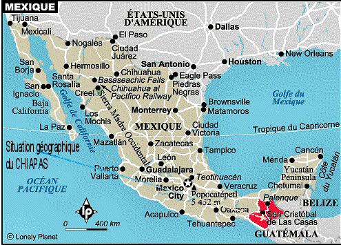 chiapas-carte-mexique